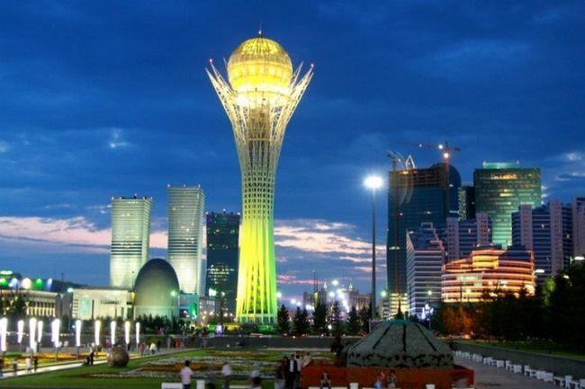 Как пройдет день языков народов казахстана