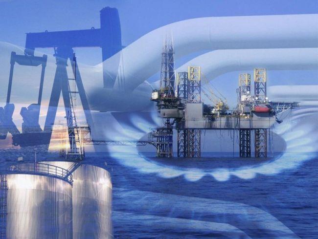 Как пройдет день работников нефтяной, газовой и топливной промышленности