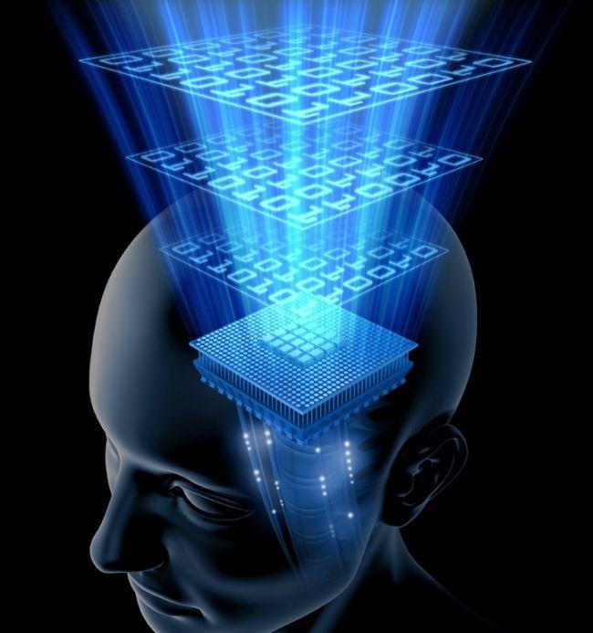 Как проверить интеллект
