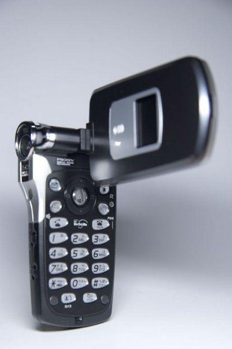 Как узнать модель телефона