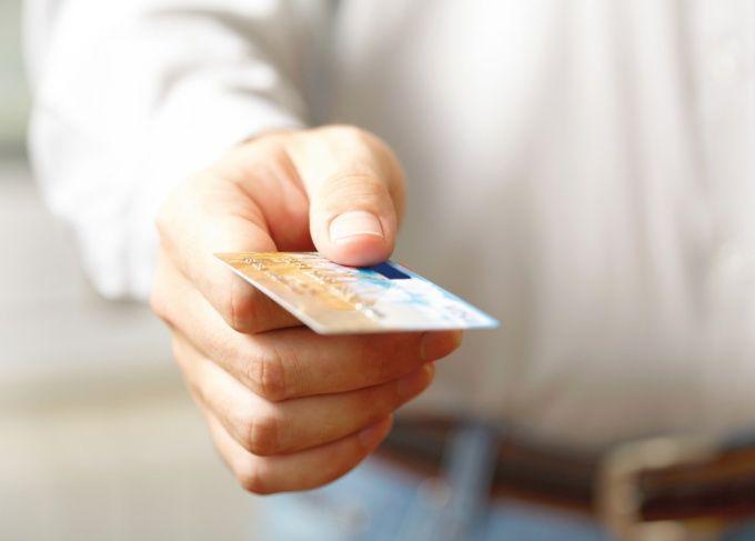 Как проверить счёт на карточке?