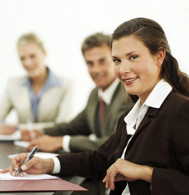 Как проводить заседания
