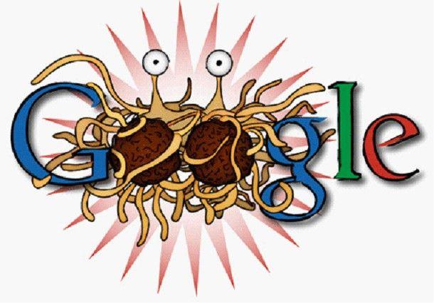 Как раскрутить сайт в google