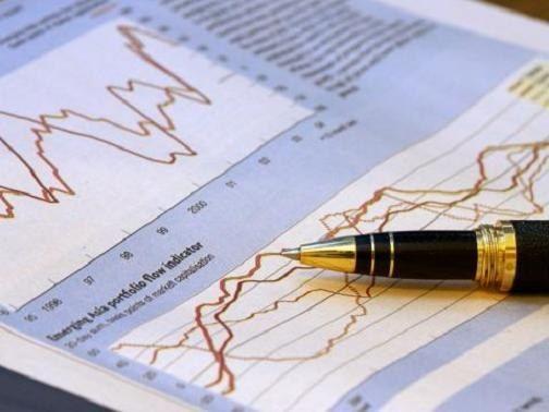 Как рассчитать коэффициент абсолютной ликвидности