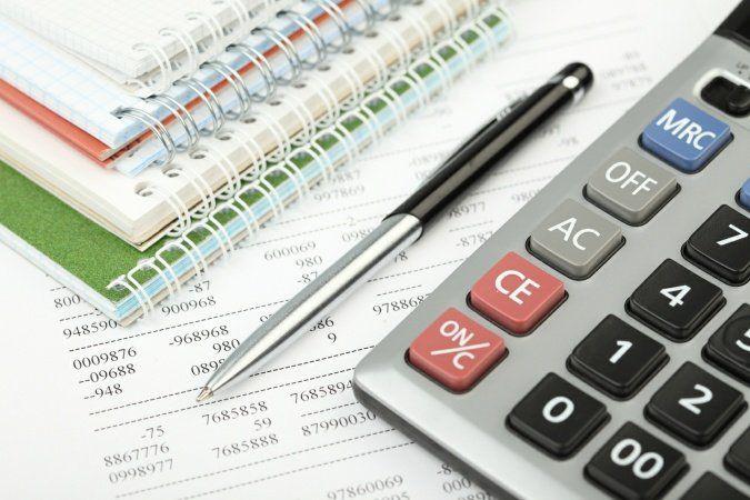 Как рассчитать торговую наценку