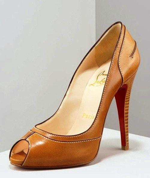 Как растянуть узкую обувь
