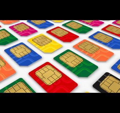 Как разблокировать сим-карту в мегафоне