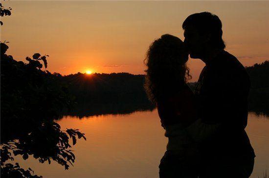Как разбудить в нем страсть