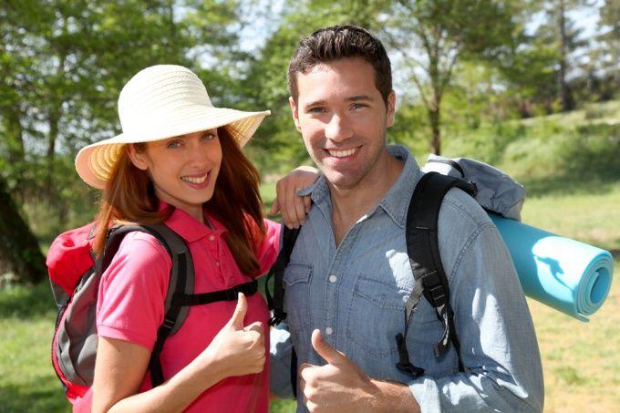 Как развить туризм