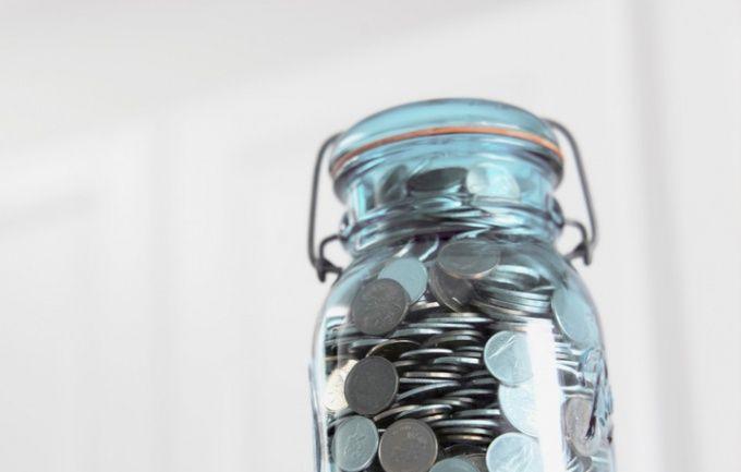 Как реализовать личный финансовый план