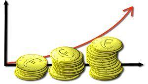 Как решать задачи по экономике