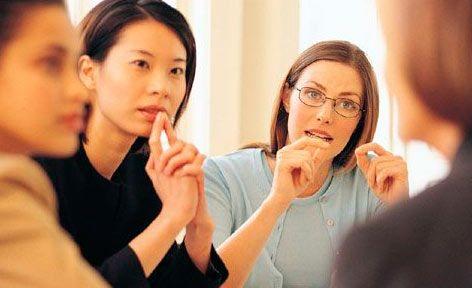 Как руководить женским коллективом