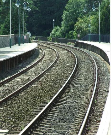 Как сдать билет на поезд