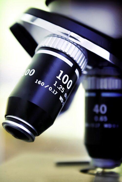 Как сдавать анализ на энтеробиоз