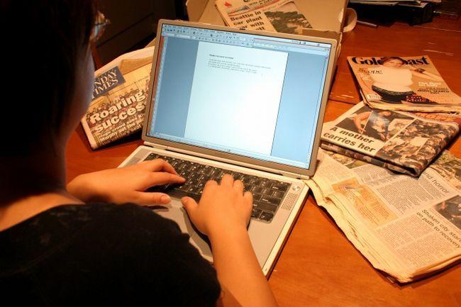 Как сделать блог интересным