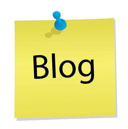 Как сделать блог на своем сайте