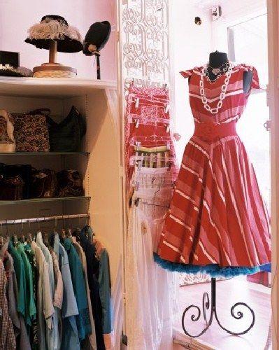 Как сделать, чтобы одежда села