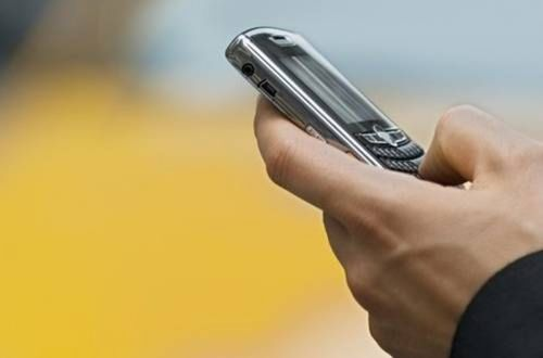 Как сделать детализацию звонков