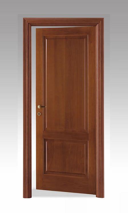 Как сделать двери