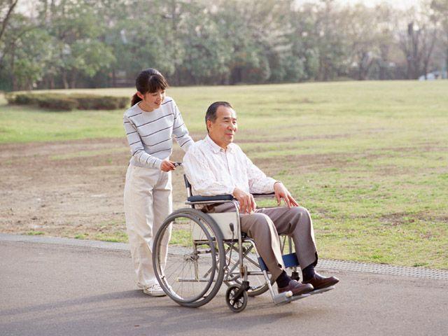 Как сделать группу по инвалидности