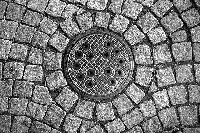 Как сделать канализацию