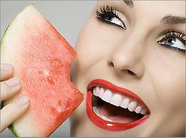 Как сделать ламинирование зубов