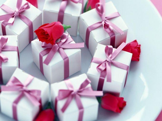 Как сделать оригинальный подарок
