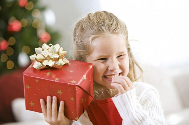 Как сделать подарок папе на новый год