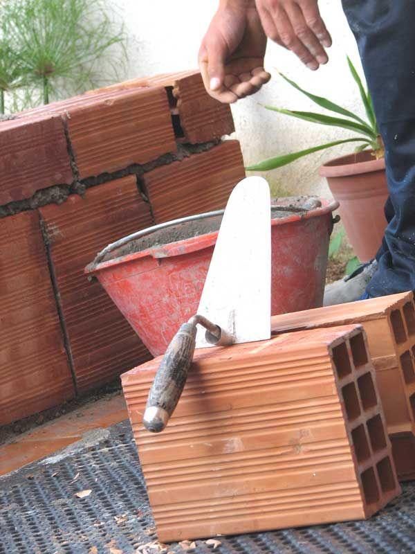 Как сделать ремонт в доме