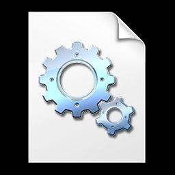 Как сделать скрытые файлы видимыми