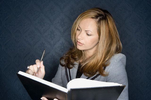 Как сделать свой бизнес-план