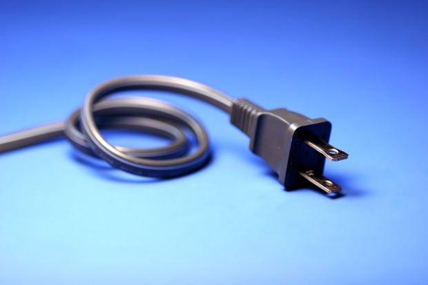 Как сэкономить электроэнергию в доме