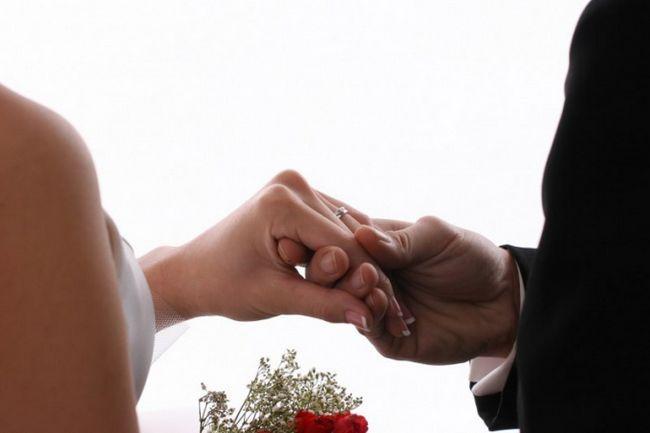 Как сэкономить на свадебном торжестве