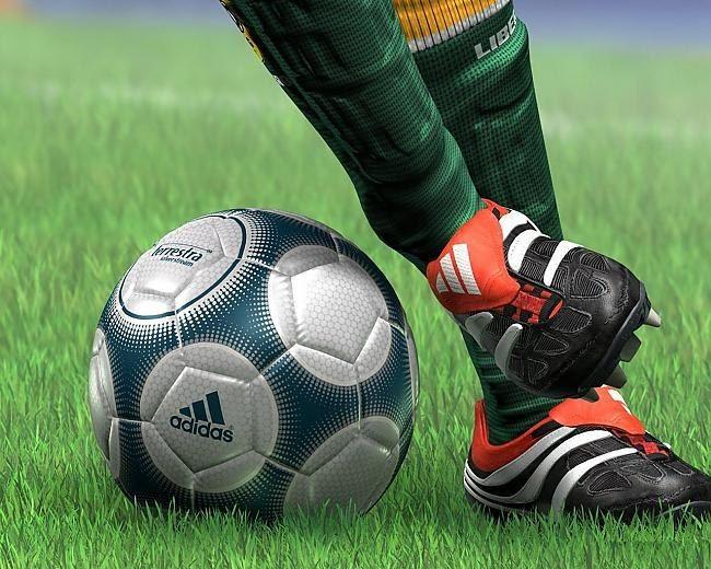 Как следить за играми евро 2012