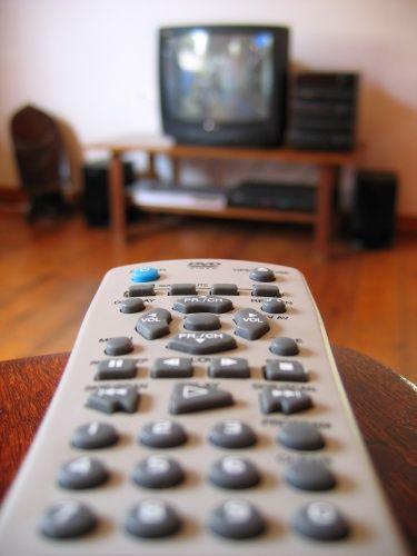 Как смотреть цифровое телевидение