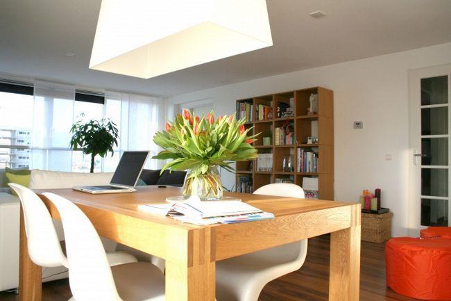Как снимать квартиру без агента