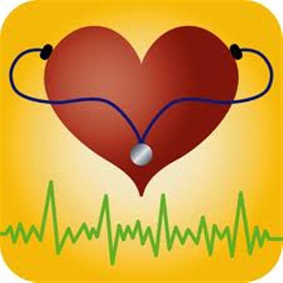 Как помочь сердцу быть здоровым