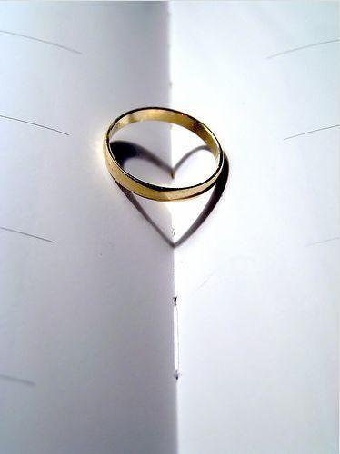 Как сохранить свой брак