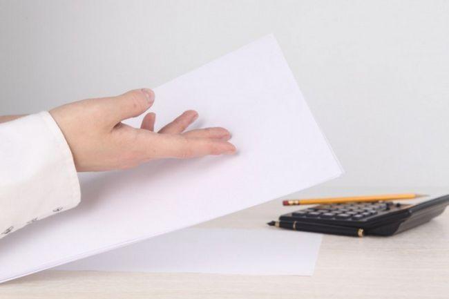 Как составить договор на ремонт квартиры
