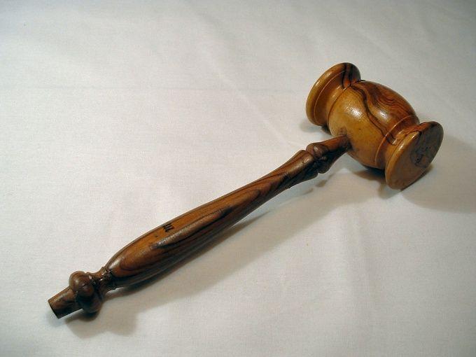 Как составить исковое заявление для суда