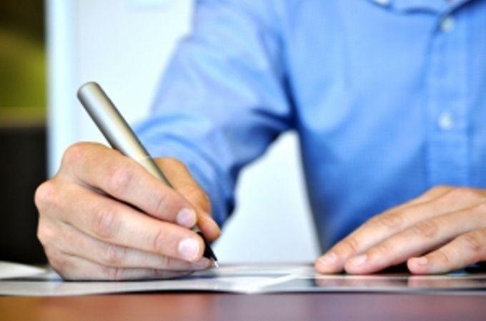 Как составить учетную политику