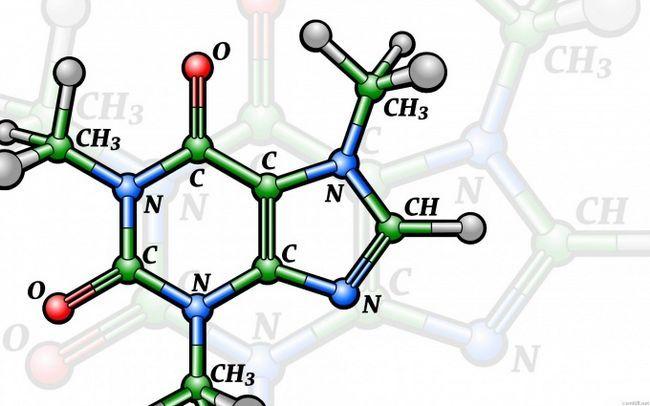 Как составлять химические формулы