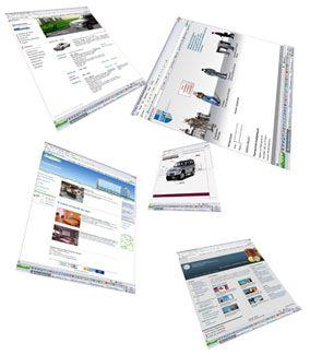 Как создать хороший сайт