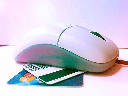 Как создать кошелёк для webmoney