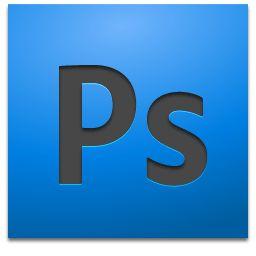 Как создать новый слой в фотошопе