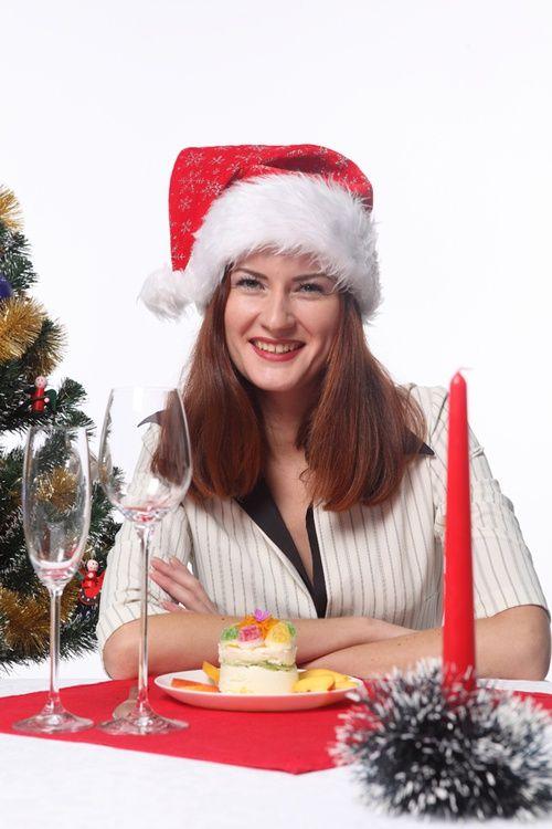 Как справить новый год в одиночестве