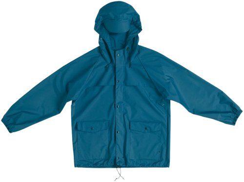 Как сшить куртку