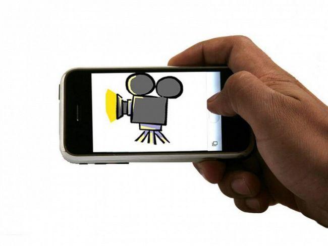 Как сжать видео без потери качества