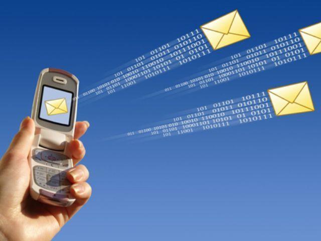 Как удалить отправленные сообщения