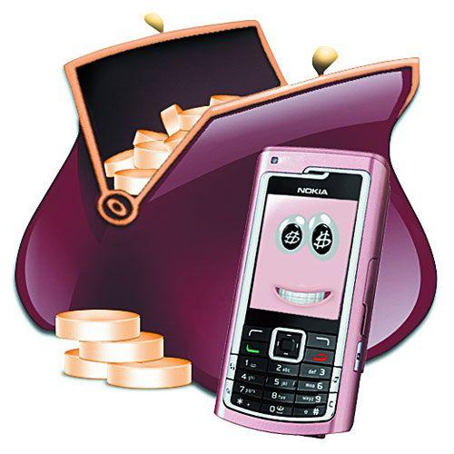 Как уговорить родителей купить телефон